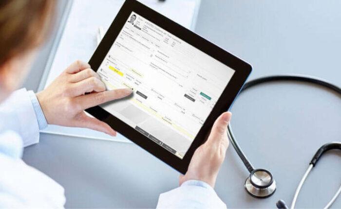 Why EMR Software in Turkey is Essential for Health Organization