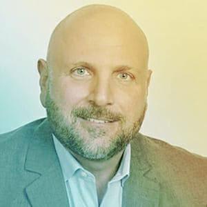 Jeffrey Sassenscheid