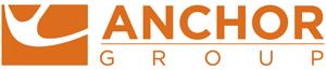 Contact Logo