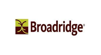 braodridge