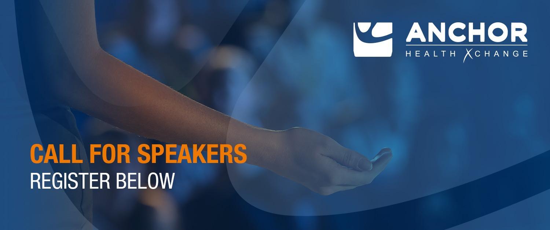 call-for-speaker